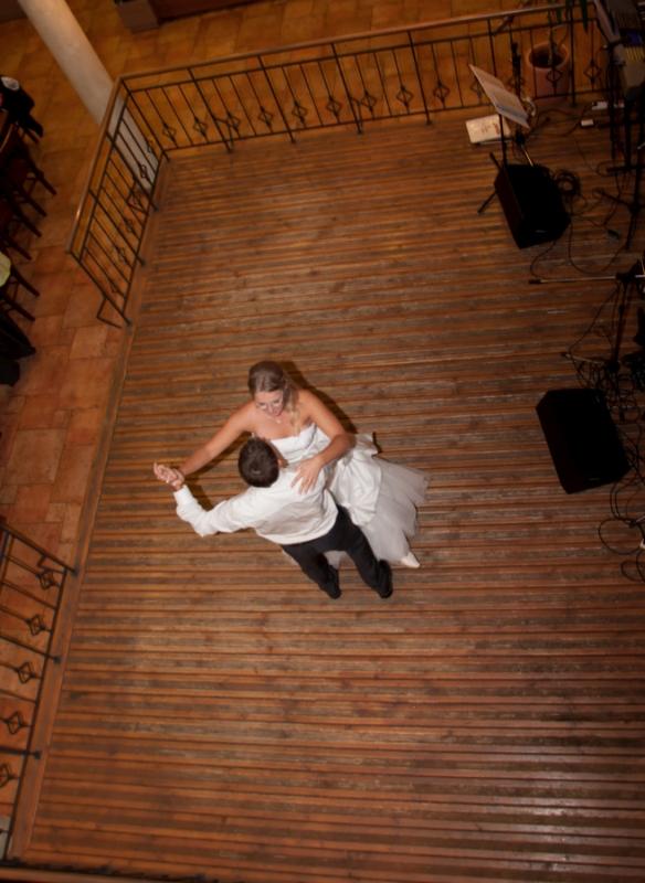Poročni ples z ansamblom Jurčki, ki je najboljši ansambel, bend ali skupina za poroke, veselice, abrahame, praznovanja in zabave. Jurčki so odlična skupina za poroko. Na poroki naredijo odlično vzdušje.