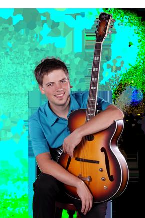 Tomaž Sečnik - Ansambel Jurčki je narodnozabavna skupina, ki s svojim zvenom in melodijami skrbi za kvalitetno glasbo in dobro zabavo.