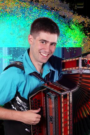 Jure Jurjevčič - Ansambel Jurčki je narodnozabavna skupina, ki s svojim zvenom in melodijami skrbi za kvalitetno glasbo in dobro zabavo.
